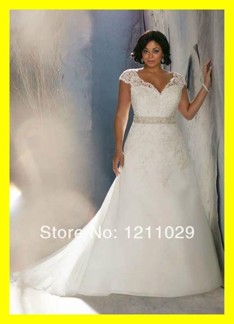 Winter Wedding Guest Dresses Classy Dress Hire Uk Summer
