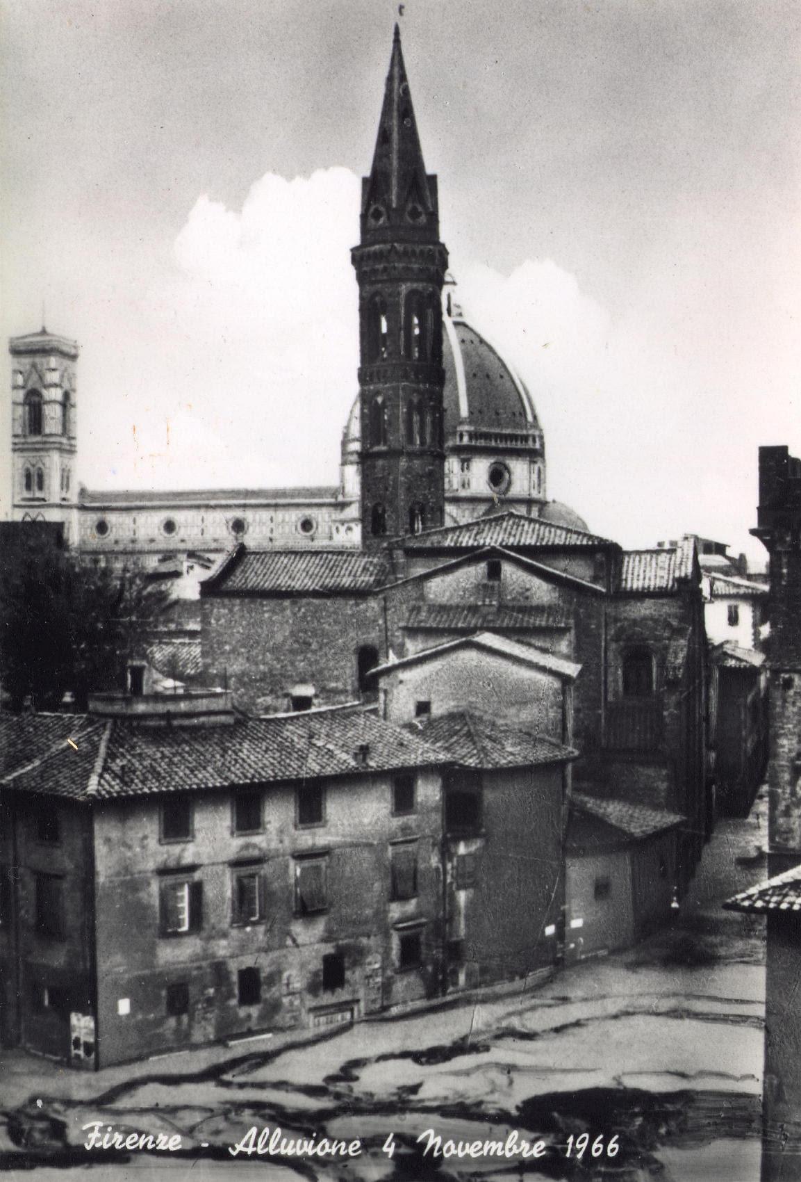 http://www.florin.ms/196610s.jpg