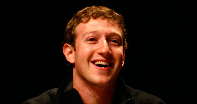 Marck-Zuckerberg.jpg