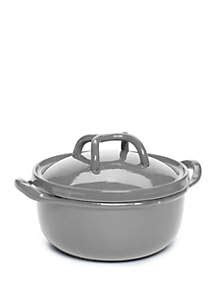 Cast Iron Dutch Ovens, Enamel, Ceramic & More | belk