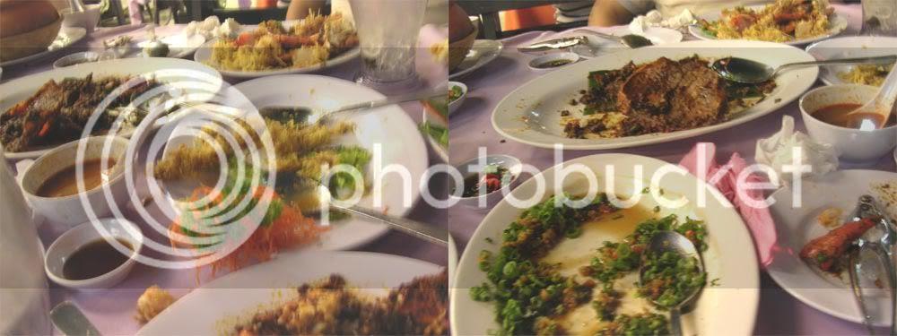 Bali seafood 02