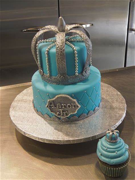 Kid's and childrens specialty cakes   Cake Fiction