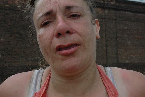 woman in salmon shirt camden crying 6_1web.jpg