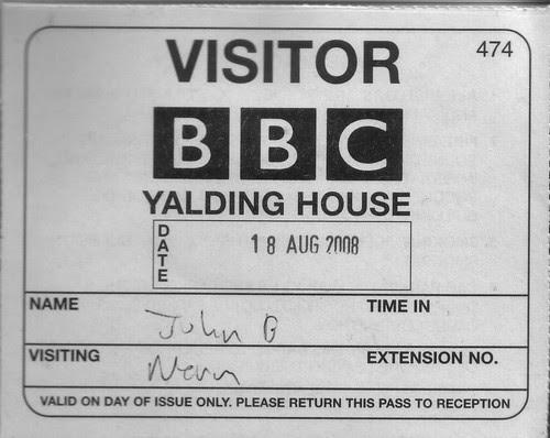 bbcbadge