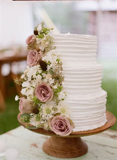 35 Trendy & Romantic All Time Dusty Rose Wedding Ideas