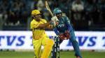Dhoni can play for CSK in IPL 2018, here's how