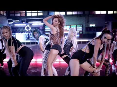 ✰VIDEO✰ Hyuna - How Is This? (Teaser 2)