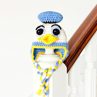 Donald_duck_inspired_baby_hat_crochet_pattern_small_1_small2