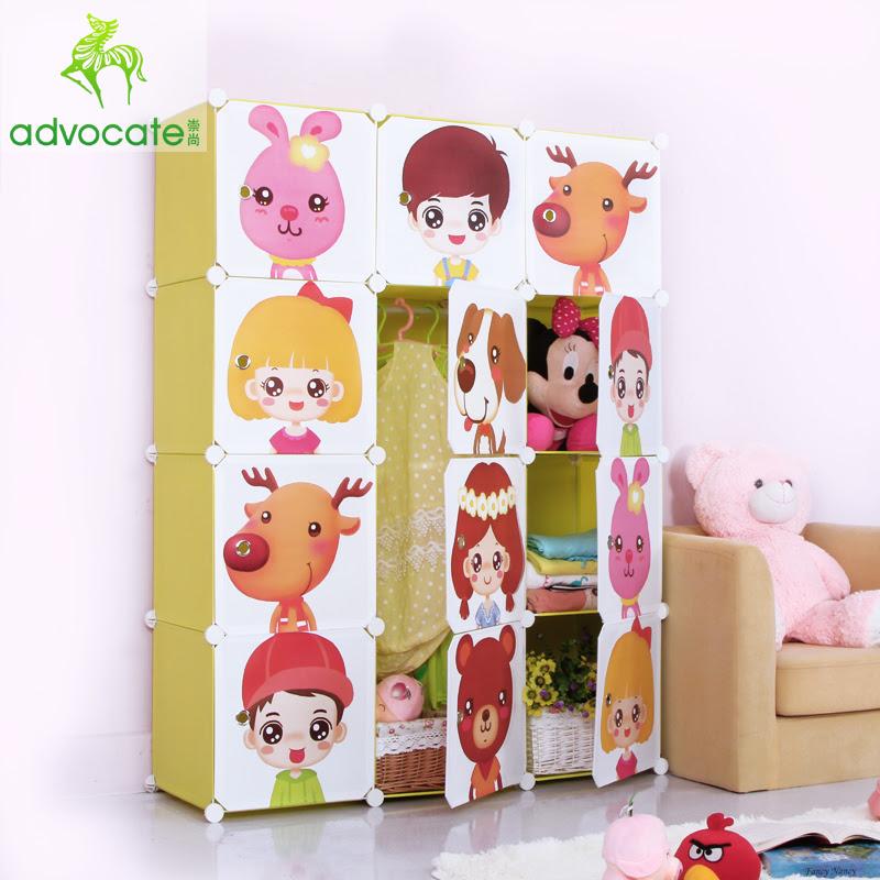 Info Populer 21+ Lemari Kaca Mainan Anak