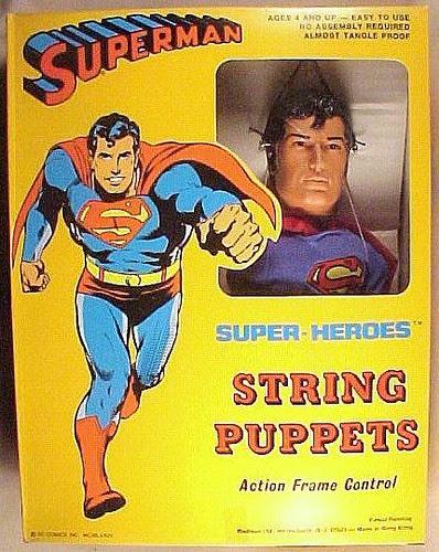 dc_supermanpuppet1