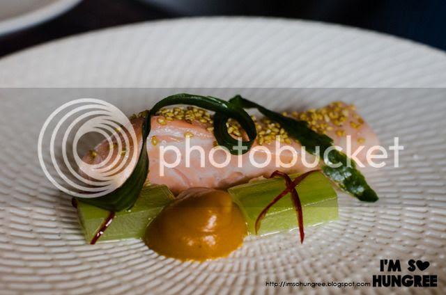 photo morris-jones-champagne-lunch-4019_zpsmthkra0s.jpg