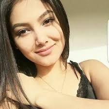 Malatya Esmer Escort Bayan Begüm