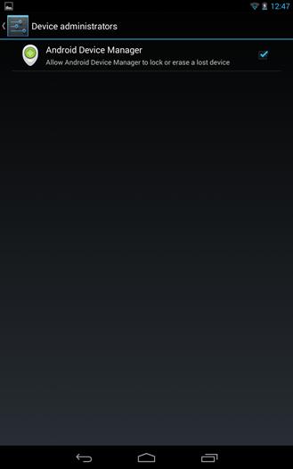 Screenshot_2013-08-03-12-47-26