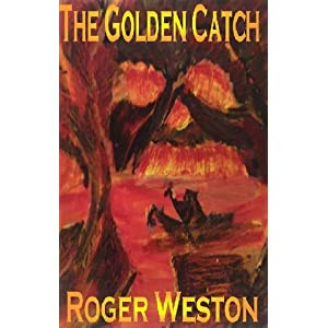 The Golden Catch