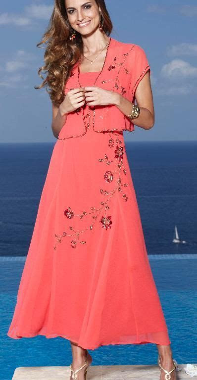 mother of the bride dresses for destination weddings in