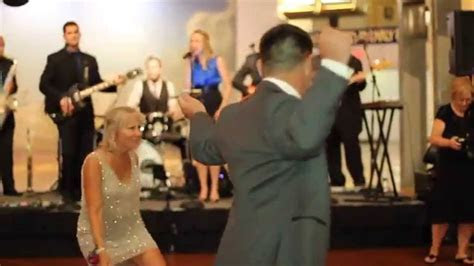 Best Mother/Son Dance at a Wedding 2014   YouTube