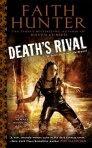 #5: Death's Rival