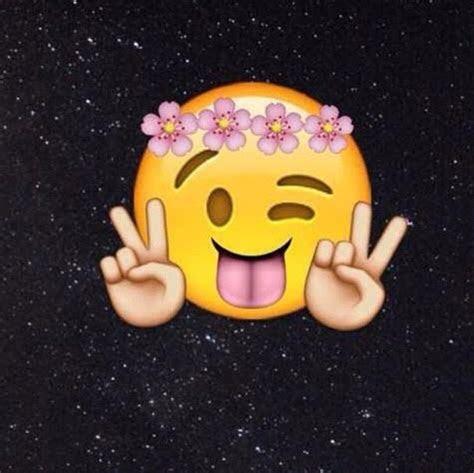 emoji wallpaper ideas  pinterest cool