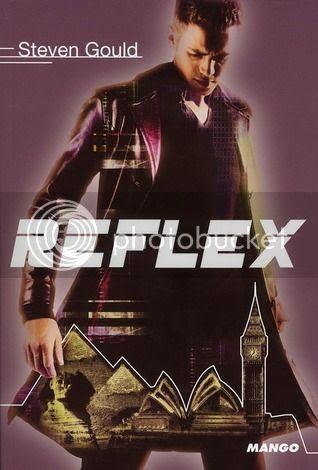 reflex-book-cover