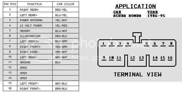 1990 acura legend wiring diagram hp photosmart printer 1990 acura legend wiring diagram new g faq acuralegend org the acura legend for all cheapraybanclubmaster Image collections