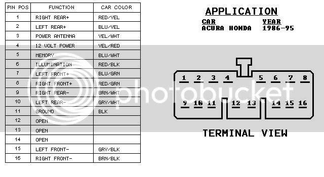Acura Legend Wiring Diagram Hp Photosmart Printer