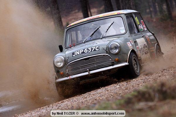 Rallye Sunseeker BRC 424.JPG