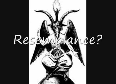baphomet_as_above_as_below