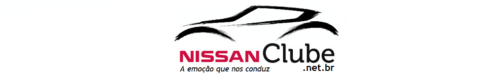 Nissan Clube