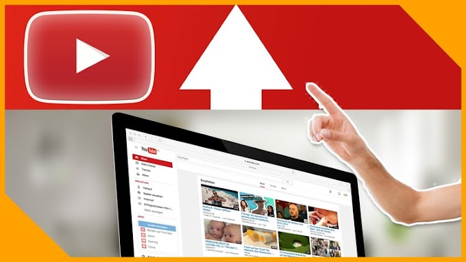 [100% Off UDEMY Coupon] - How to Upload a YouTube Video Properly for More Views
