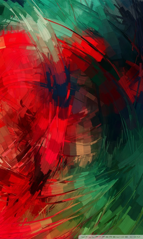 4k Wallpaper Abstract For Mobile Wallpaper Hd For Android