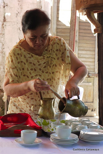 pampanga-food-tour-atching-lilia-borromeo-mexico-pampanga.jpg