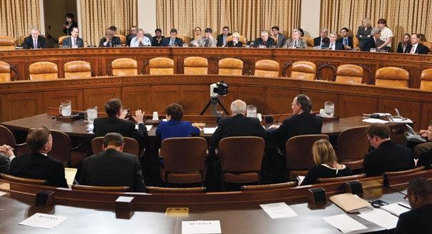 House-Testimony