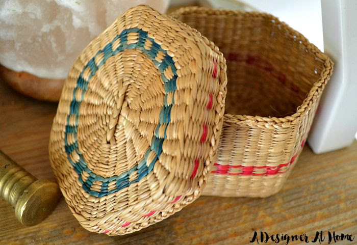 small-woven-basket-with-lid-off