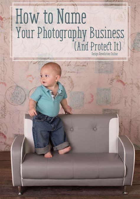 Best 20  Business names ideas on Pinterest