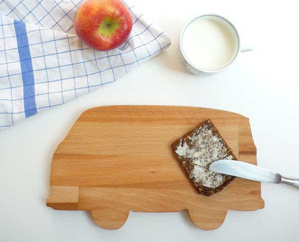 vw-bus-cutting-board