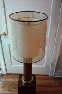 Eames Era Lamps 1