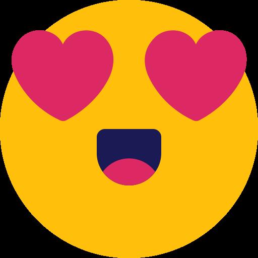 Gebrochenes Herz Emoji Png - Unser Bienchen hat die 100 ...