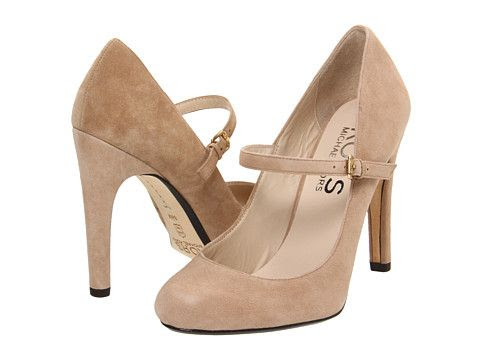 KORS Michael Kors Galli Pump