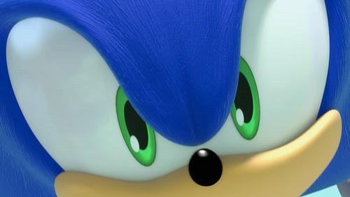 Sonic Colors - Announcement Screen 4