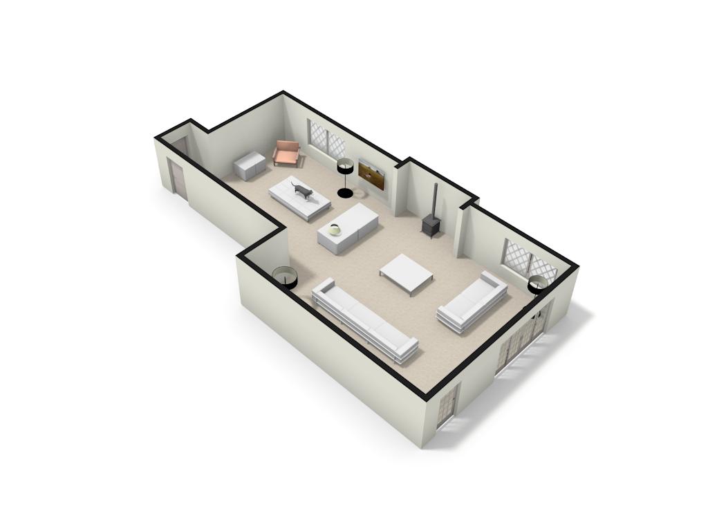 Free Kitchen Design Tool | Home Interior Design