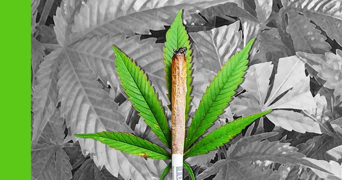 420 - Happy 420 2016 by Billy Shayne Johnson   Dribbble