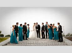 Belle Isle Conservatory Detroit MI Wedding BLOG Archives   Special Moments Photography