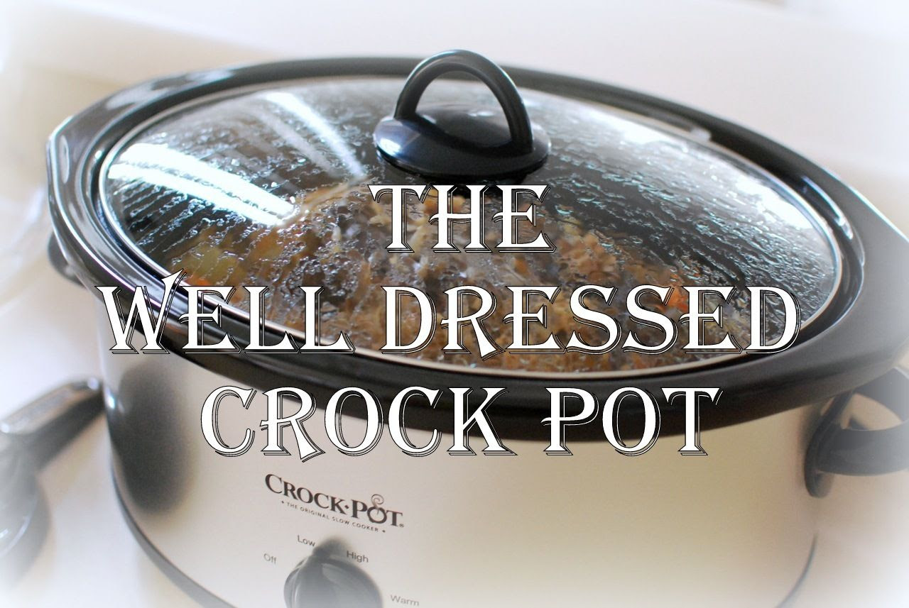 photo well dressed crock pot_zps7a3tmei6.jpg