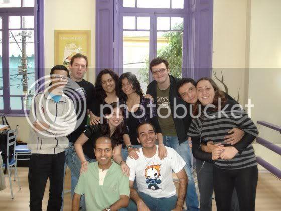 Fest Comix 2009