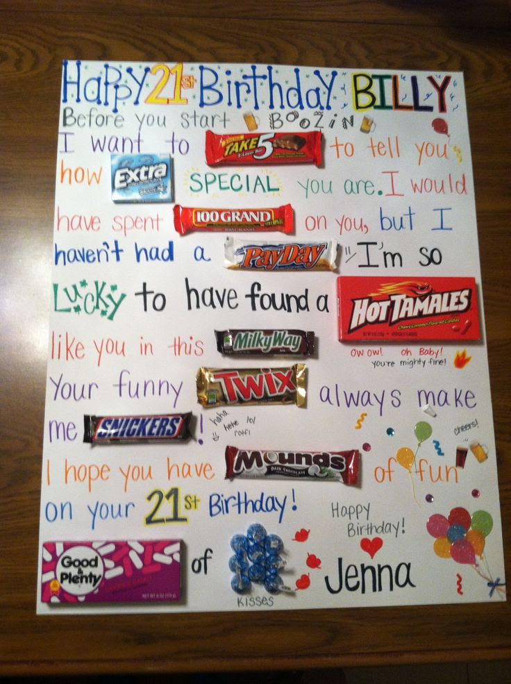 Birthday Party Ideas 18th Birthday Party Ideas For Your