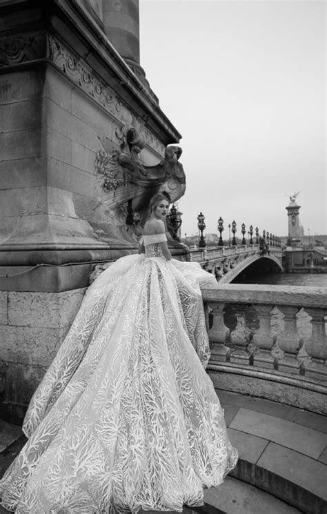 sheer wedding dress   Tumblr