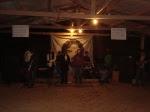 evangeliza_show-estacao_dias-2011_06_11-50