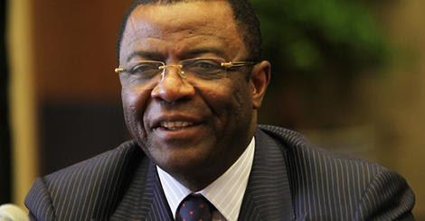 Image result for Edgar Alain Mebe Ngo'o