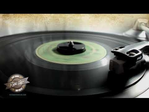 Los 007 - Detén la noche (Versión en 45 RPM)