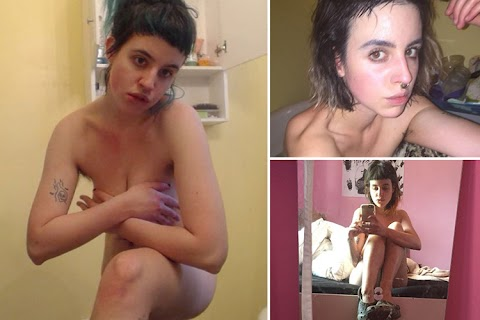 Candid Nude Women Hot Photos/Pics | #1 (18+) Galleries